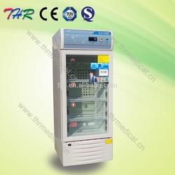 THR-BR400 Medical Blood Refrigerator