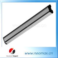 Strong Magnetic Knife Strip/Bar/Holder