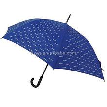 High Quality Water - Repellency Anti - UV Innovative Umbrella