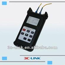 PON Power Meter,optical test equipment,Handheld PON Optical Power Meter