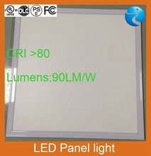 see on TV 70% energy saving LED panel light 36W 40W 45W 300*1200mm cool white long lifespan 50000h CE R