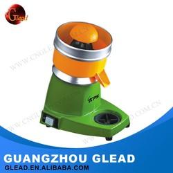 Guangzhou Glead Hot Sale Smoothie Grape Carrot Mixer Grinder Chopper As Seen On Tv Juicer Blender