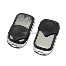 Best specialized remote control