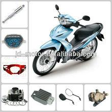Wave 110 motorcycle parts