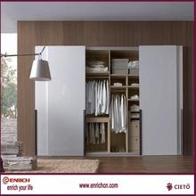 Color combination five tiers 10 door wardrobe dorm metal locker