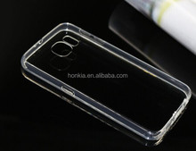For Samsung Galaxy S6 case, Hot selling case for Samsung S6 case