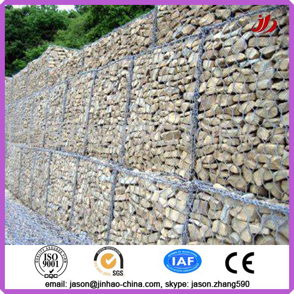 Gabion Basket/Gabion Basket Price/Gabion Basket For Sale
