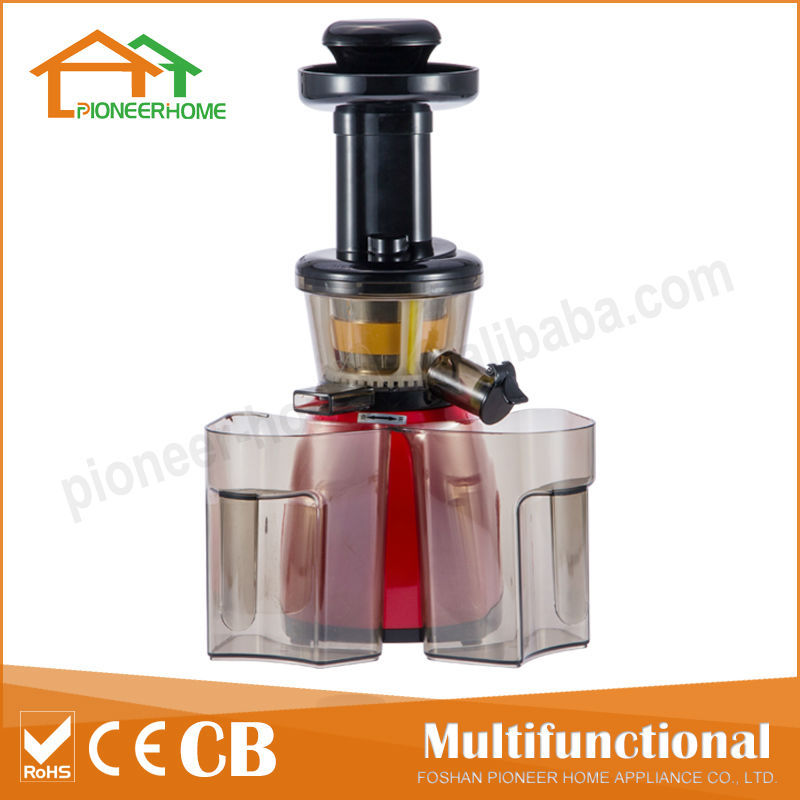 Best Korean Slow Juicer : New Hot Items Gifts Multifunctional Korea Slow Juicer - Buy Juicer,Slow Juicer,Korea Slow Juicer ...