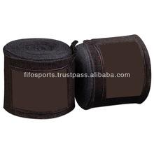 pallet hand wrap stretch film