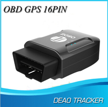2015/obd gps tracker/pet tracking/personal tracking/real time tracking