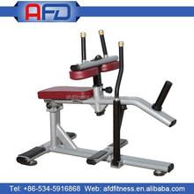 fitness equipment abdominal fitness machine