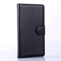 full model mobile phones case cover all china price