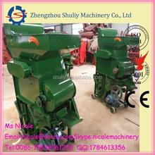 Shuliy small scale household peanut sheller/mini type peanut sheller/portable peanut sheller 0086 15838061253