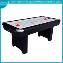 Model#HPA7202 High quality and beautiful aie hockey table