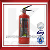 /p-detail/de-alta-calidad-1kg-abc-extintor-seco-del-polvo-300004855121.html