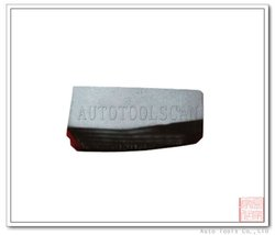 for Motocyle Yamaha 4D69 chip DY120522