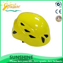 Sunshine custom safety helmet oval gear flow meter RJ-G001