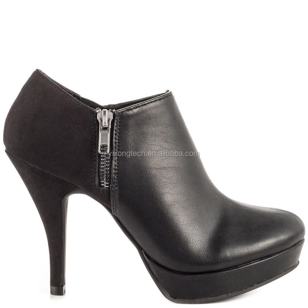 Black High Heels Sale