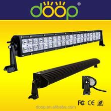 IP67 Waterproof 21.5 Inch 120W 12 Volt LED Light Bar