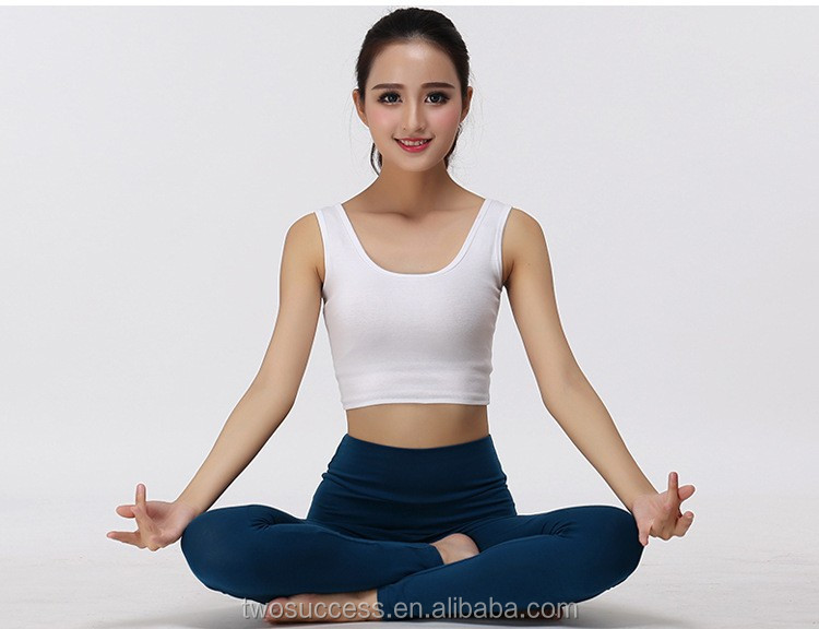 womens high waist yoga pants (5).jpg