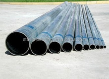 High Quality ANSI/ASME B36.19M Stainless Steel Seamless Steel pipe