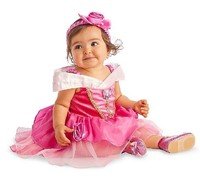 turkey wholesale children clothes 2015 Summer girl dress in stock Girl prom ball gown dress princess flower girl
