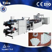 medical Heat-sealing Sterilization Pouch