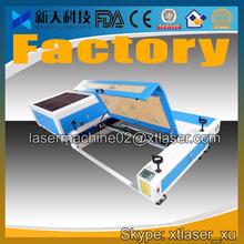 maquina de corte laser precio
