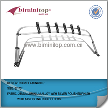 great design bimini top rocket luncher