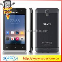 3.5 inch the best cell phone S7 handset cheap gsm unlocked dual sim telefon