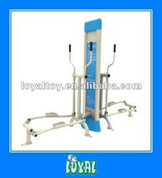 MADE IN CHINA fitness equipment new home treadmill With Good Quality In sale Now