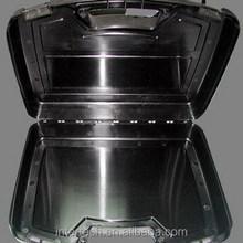 Creative P20 2311 Japan steel tooling mould maker