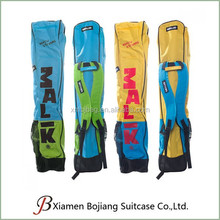 China factory Field Hockey Sticks Bag