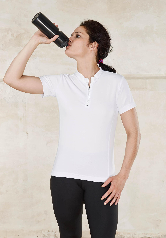 ladies cycling t shirt (2).jpg
