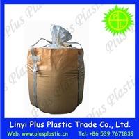 high quality jumbo bag ,high quality 1 ton jumbo bag supplier in uae