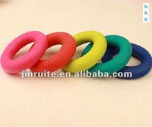 PVC hand grip,PVC hand grip ring