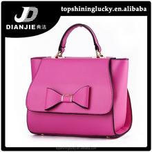 Shopping italy women bags ladies fashion handbag india