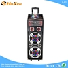Supply all kinds of bluetooth car speaker,outdoor 5.1 surround sound speakers