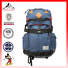 Hot Sale Custom Military durability backpack Mountain accessories (ES-Z278)