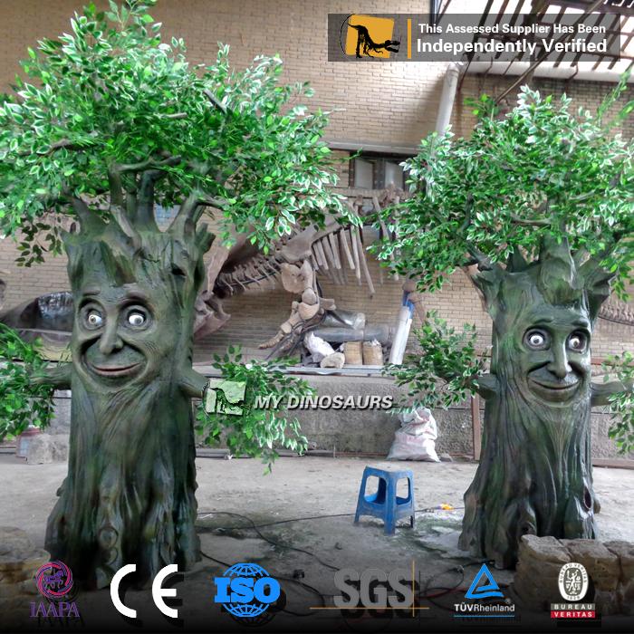 outdoor talking tree2.jpg