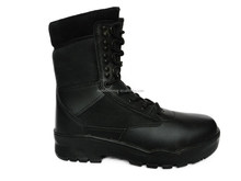 military boots men/military boots police shoes/military boot