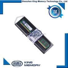 major 3rd original chips KST,SAM,HY,Micron,Elpd chipset DDR2 2GB 800MHZ DEKSTOP RAM