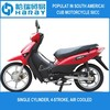 cheapest china made good quality HY50-III cub motorcycle