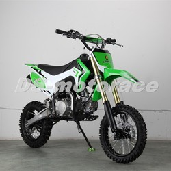 200cc dirt bike for sale cheap for South Africa market