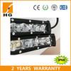 Super slim led light bar high lumen led light bar