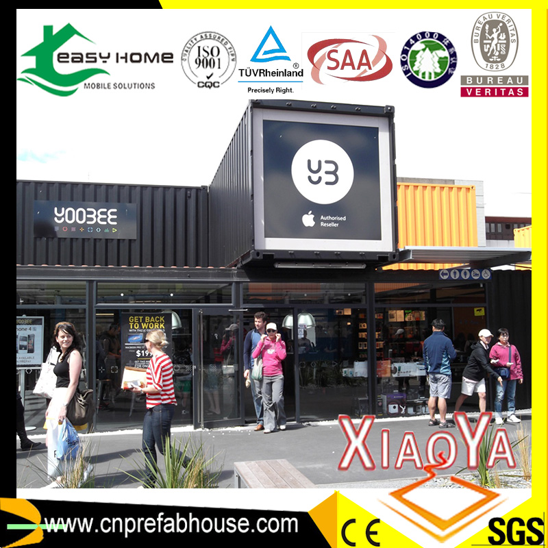 Shipping Container Shop 800 x 800