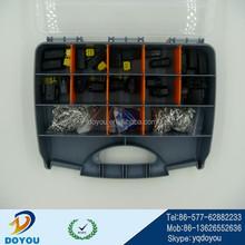 Hot selling chinese Custom car tool set /delphi kit/ tool kit