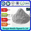 excellent water covering high metal contents anti corrosive coating aluminium powder ZLG-11L