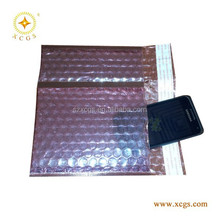 Kangaroo Static Shielding Bubble Bag For Shipping Static Sensitive Devices