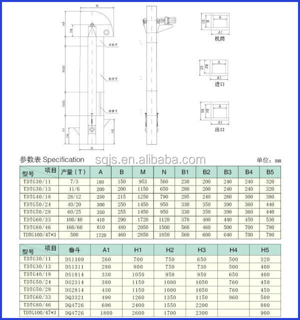 Steel Silo Drawings 2014 Hot Sell Model Steel Silo
